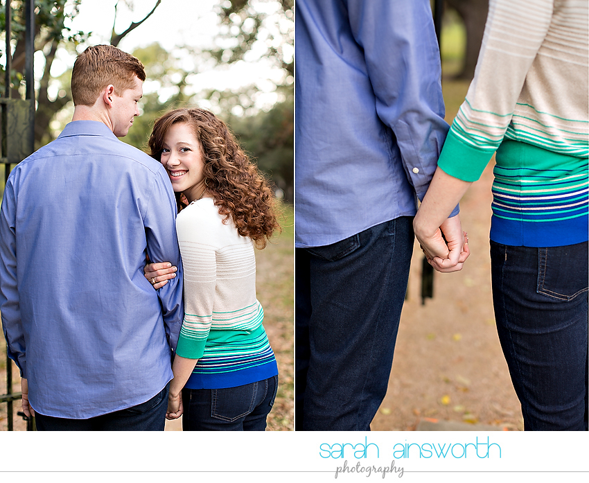 houston-wedding-photographer-rice-engagement-spring-engagement-leah-ben16