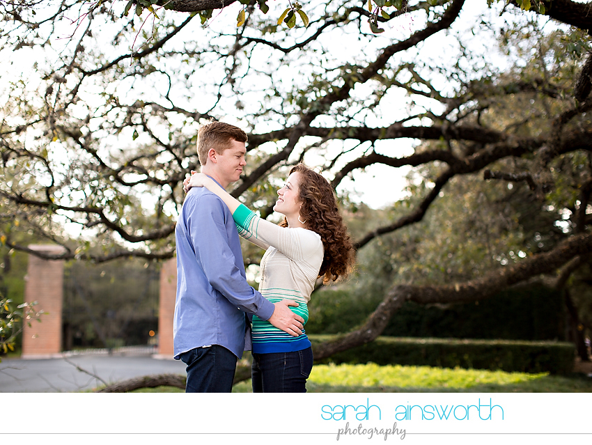 houston-wedding-photographer-rice-engagement-spring-engagement-leah-ben17