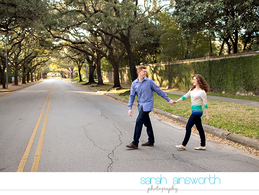 houston-wedding-photographer-rice-engagement-spring-engagement-leah-ben18