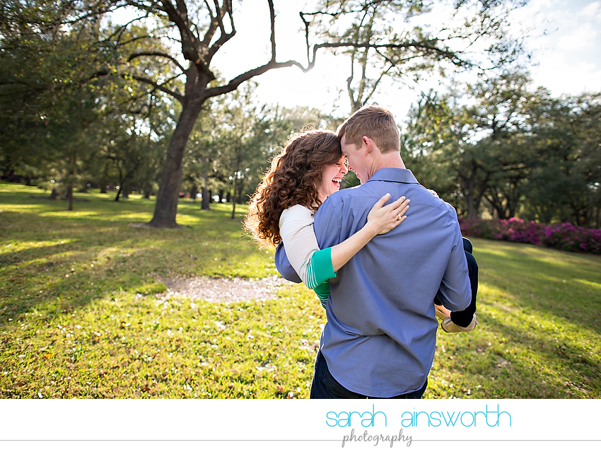 houston-wedding-photographer-rice-engagement-spring-engagement-leah-ben19