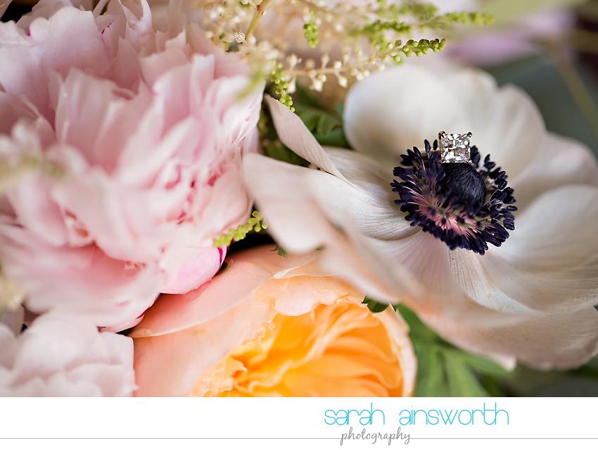 tomball-wedding-photographer-moffitt-oaks-wedding-photographer-rustic-houston-venue01
