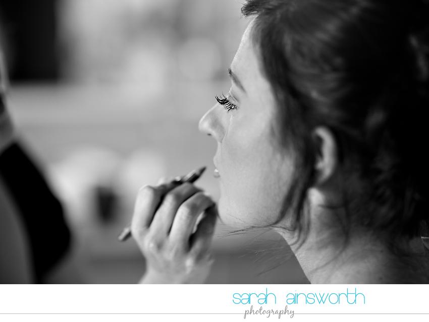 tomball-wedding-photographer-moffitt-oaks-wedding-photographer-rustic-houston-venue04