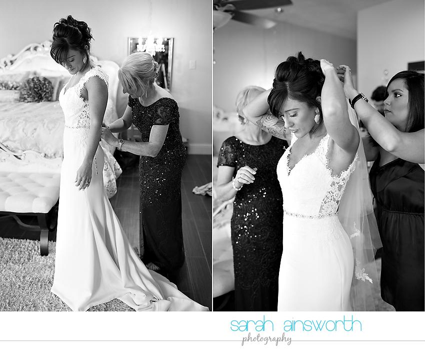 tomball-wedding-photographer-moffitt-oaks-wedding-photographer-rustic-houston-venue07