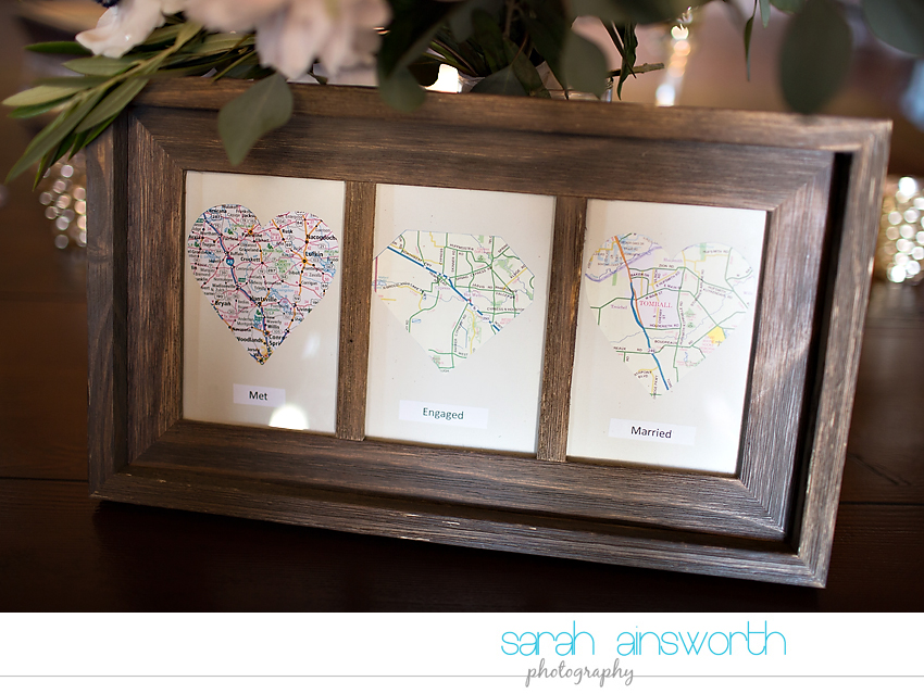 tomball-wedding-photographer-moffitt-oaks-wedding-photographer-rustic-houston-venue08