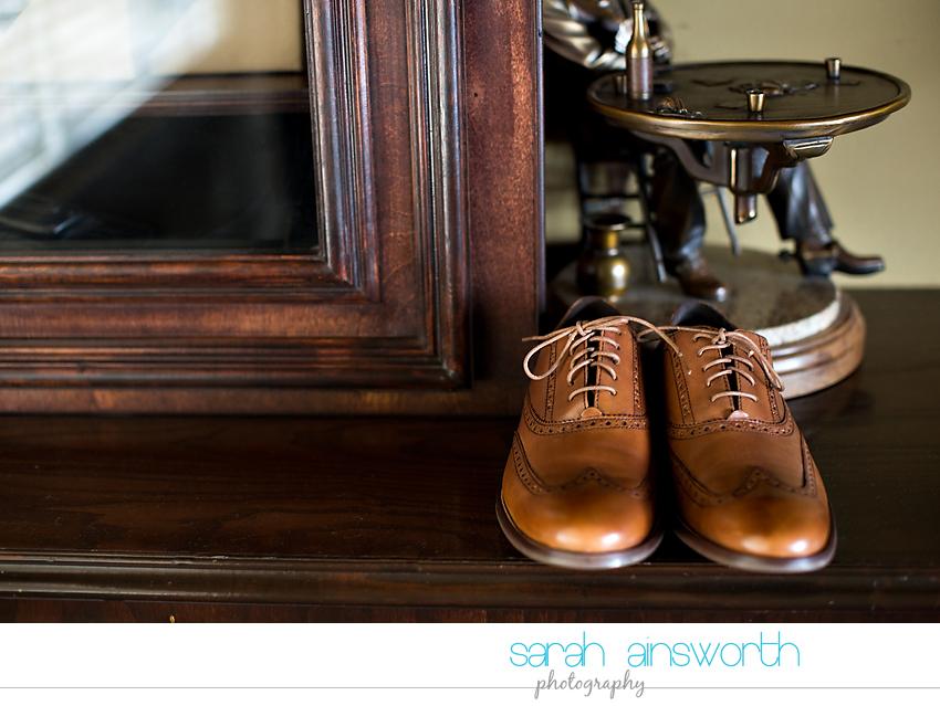 tomball-wedding-photographer-moffitt-oaks-wedding-photographer-rustic-houston-venue10