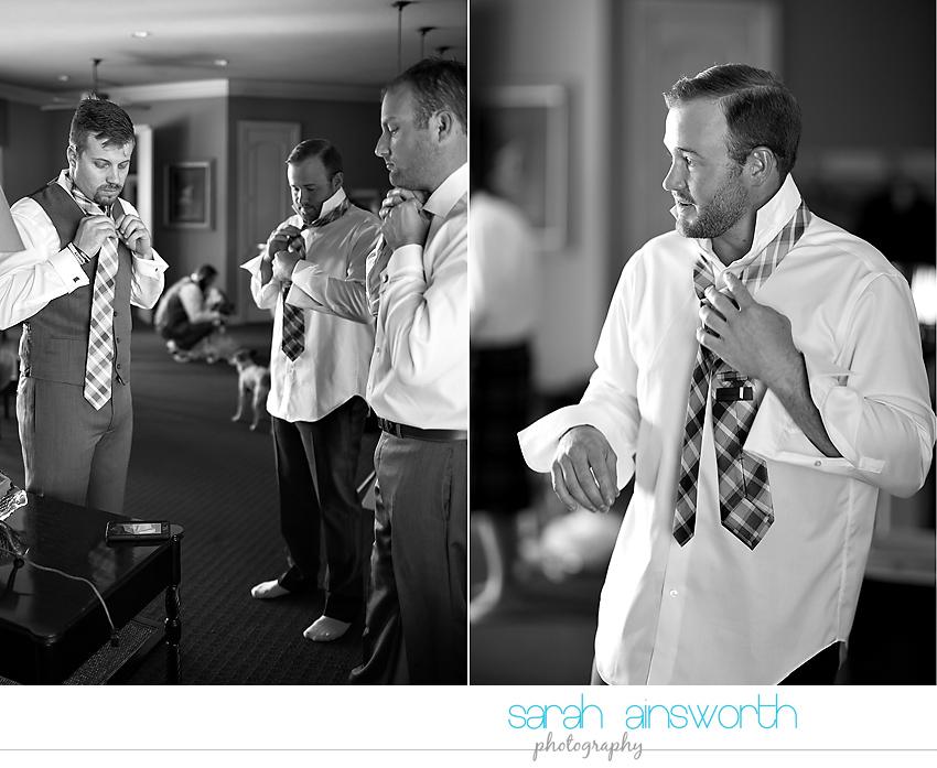 tomball-wedding-photographer-moffitt-oaks-wedding-photographer-rustic-houston-venue15