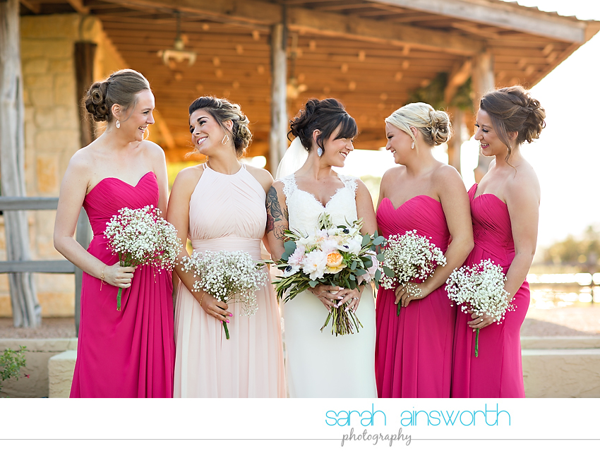 tomball-wedding-photographer-moffitt-oaks-wedding-photographer-rustic-houston-venue16