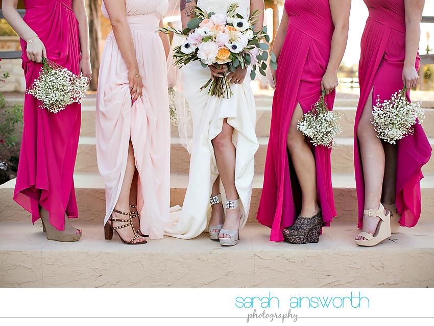 tomball-wedding-photographer-moffitt-oaks-wedding-photographer-rustic-houston-venue17