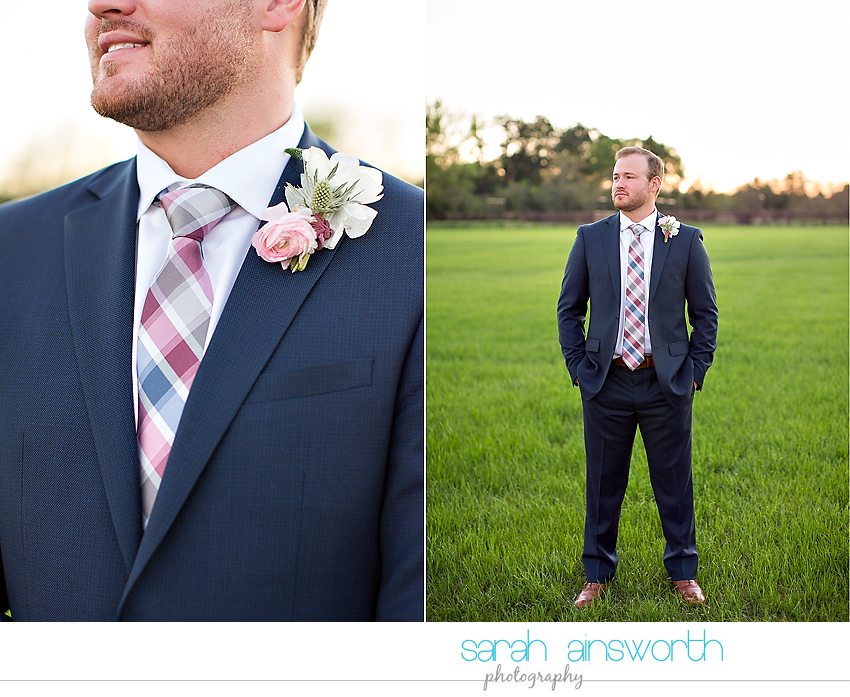 tomball-wedding-photographer-moffitt-oaks-wedding-photographer-rustic-houston-venue21