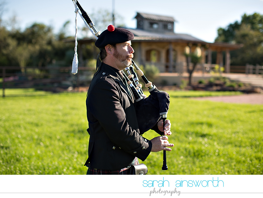tomball-wedding-photographer-moffitt-oaks-wedding-photographer-rustic-houston-venue22