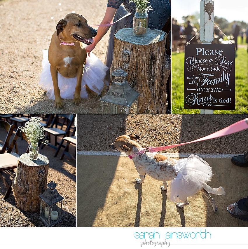 tomball-wedding-photographer-moffitt-oaks-wedding-photographer-rustic-houston-venue23