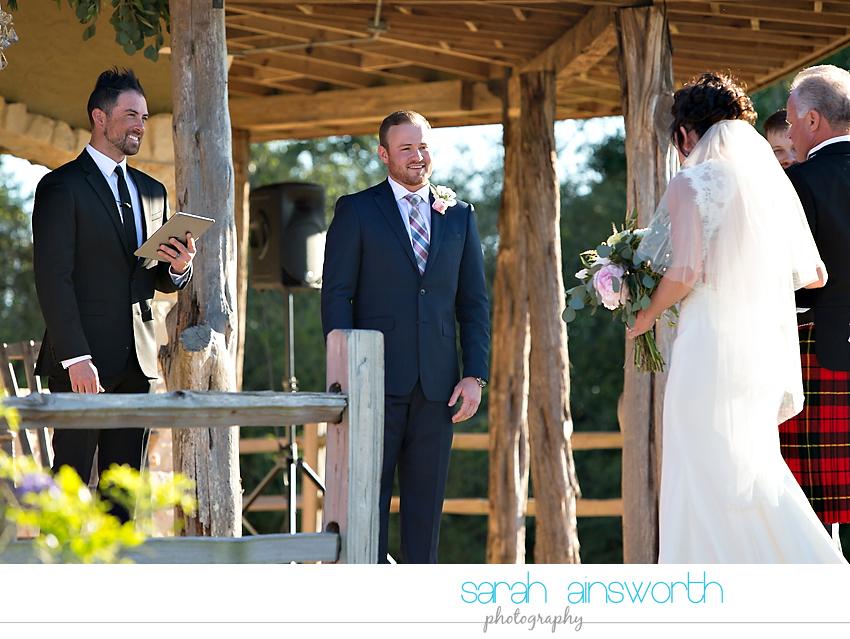tomball-wedding-photographer-moffitt-oaks-wedding-photographer-rustic-houston-venue26