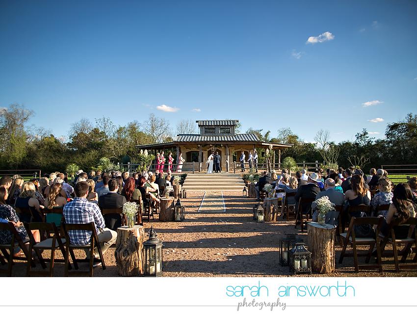 tomball-wedding-photographer-moffitt-oaks-wedding-photographer-rustic-houston-venue28