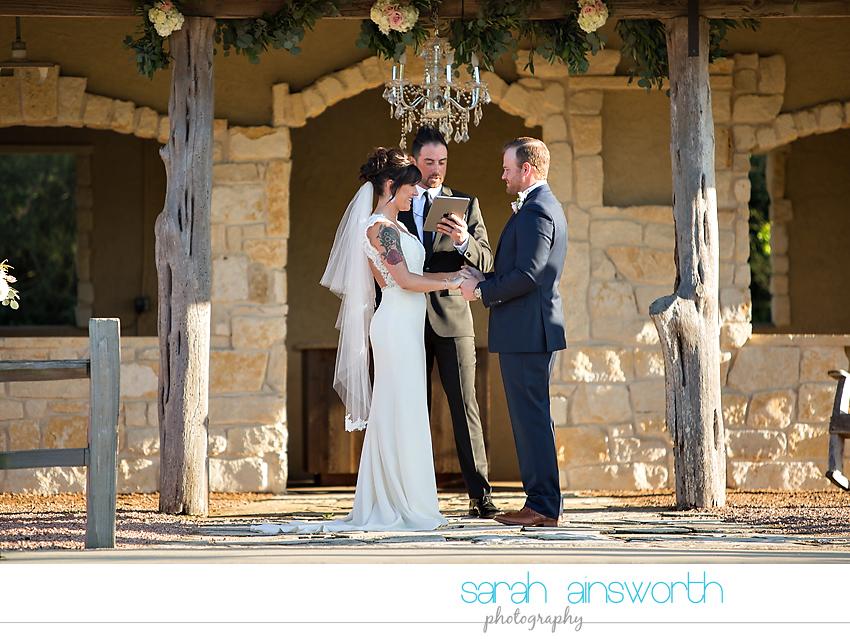tomball-wedding-photographer-moffitt-oaks-wedding-photographer-rustic-houston-venue30