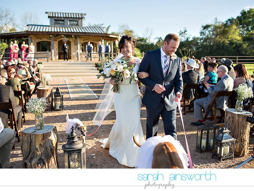 tomball-wedding-photographer-moffitt-oaks-wedding-photographer-rustic-houston-venue33