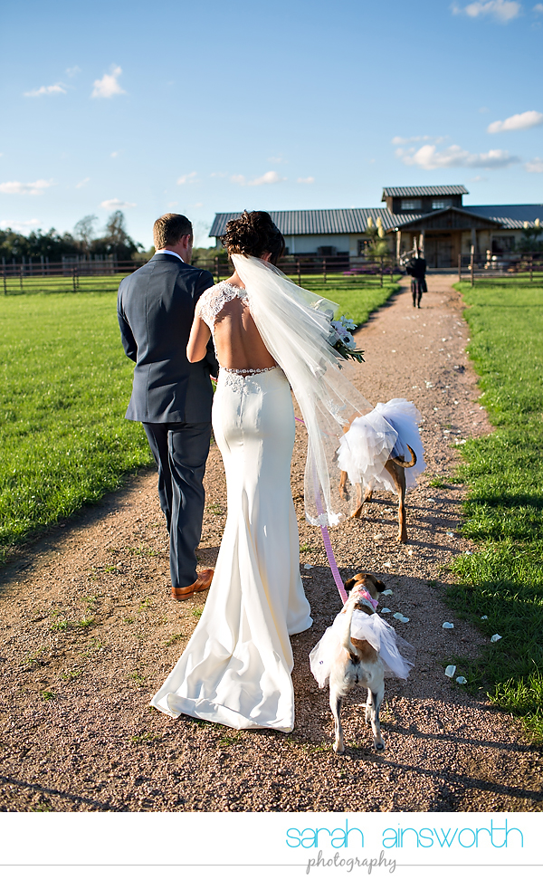 tomball-wedding-photographer-moffitt-oaks-wedding-photographer-rustic-houston-venue34