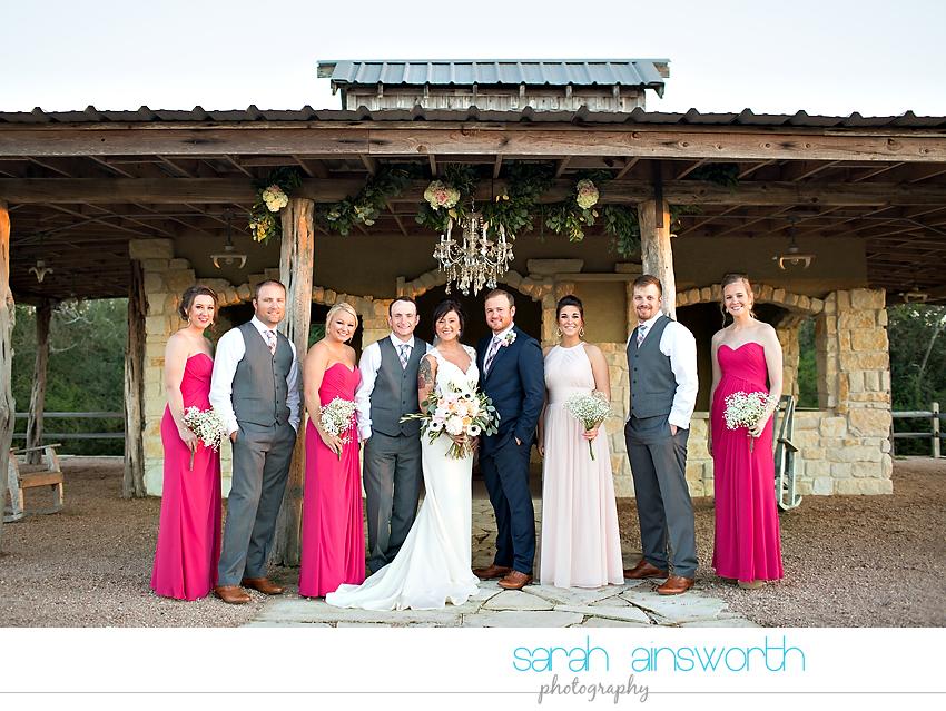 tomball-wedding-photographer-moffitt-oaks-wedding-photographer-rustic-houston-venue35