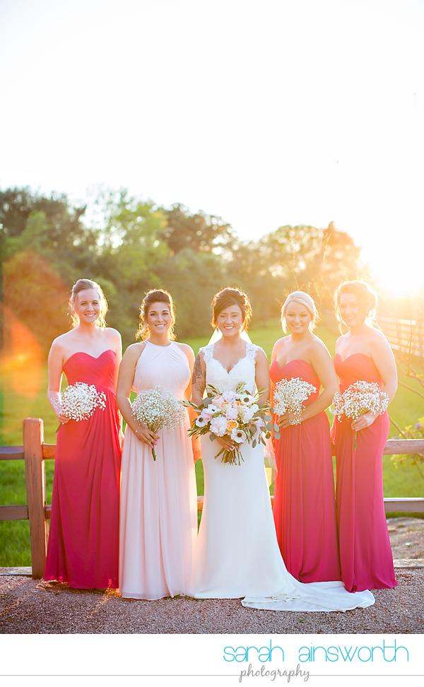 tomball-wedding-photographer-moffitt-oaks-wedding-photographer-rustic-houston-venue36
