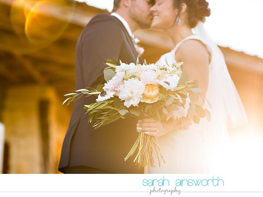 tomball-wedding-photographer-moffitt-oaks-wedding-photographer-rustic-houston-venue38