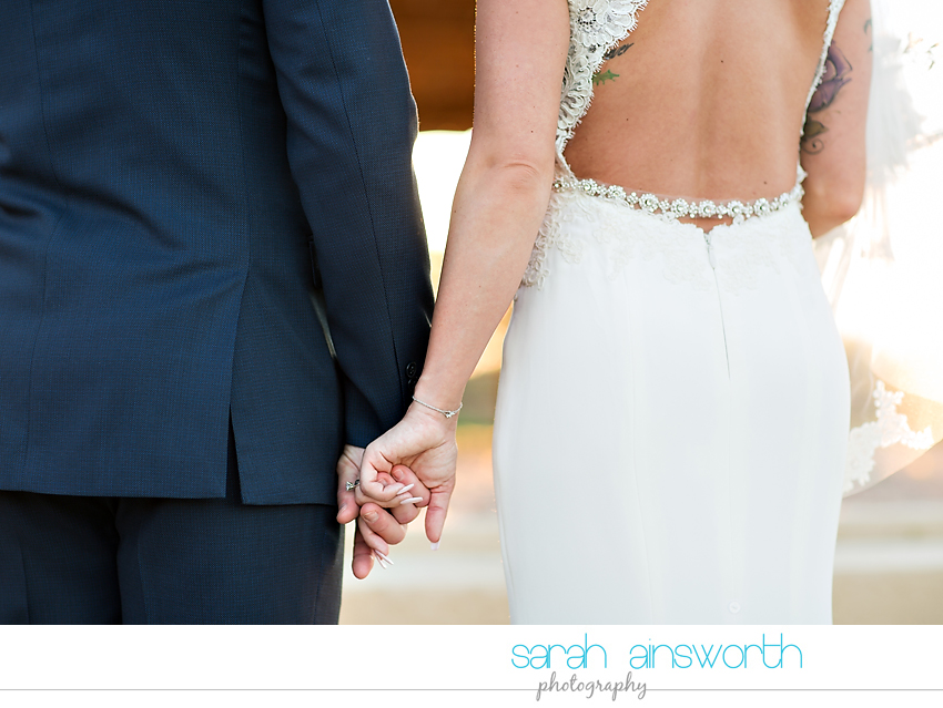 tomball-wedding-photographer-moffitt-oaks-wedding-photographer-rustic-houston-venue39
