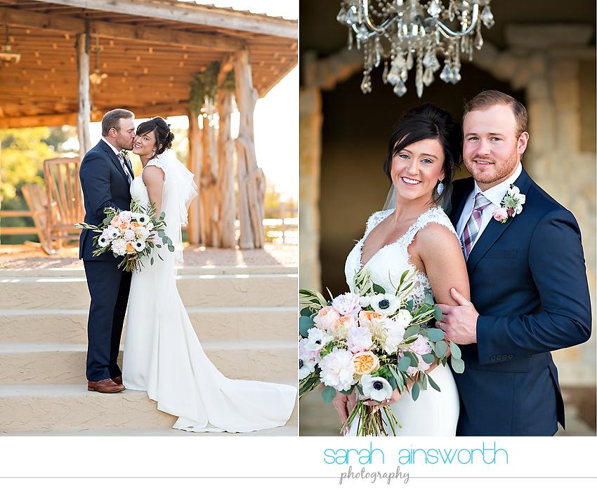 tomball-wedding-photographer-moffitt-oaks-wedding-photographer-rustic-houston-venue41