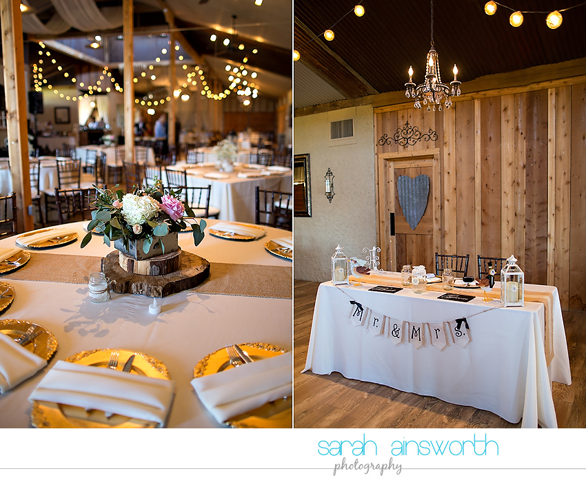tomball-wedding-photographer-moffitt-oaks-wedding-photographer-rustic-houston-venue46