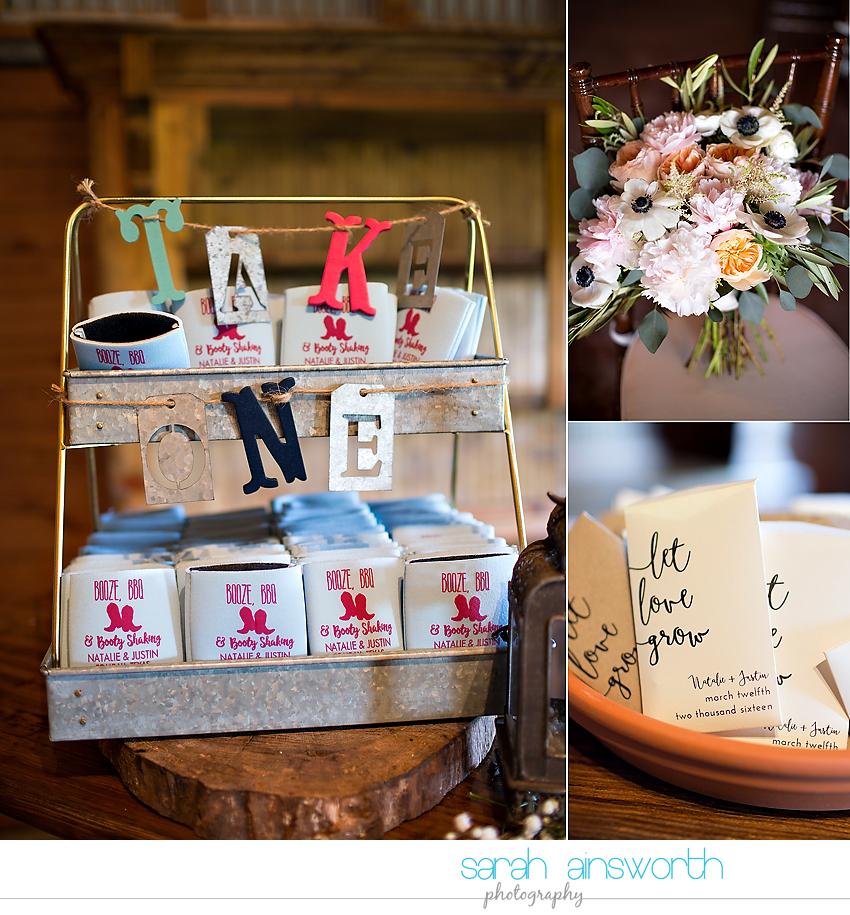 tomball-wedding-photographer-moffitt-oaks-wedding-photographer-rustic-houston-venue47