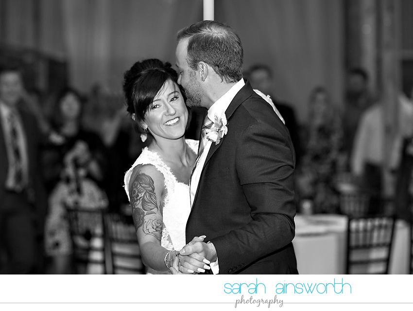tomball-wedding-photographer-moffitt-oaks-wedding-photographer-rustic-houston-venue51