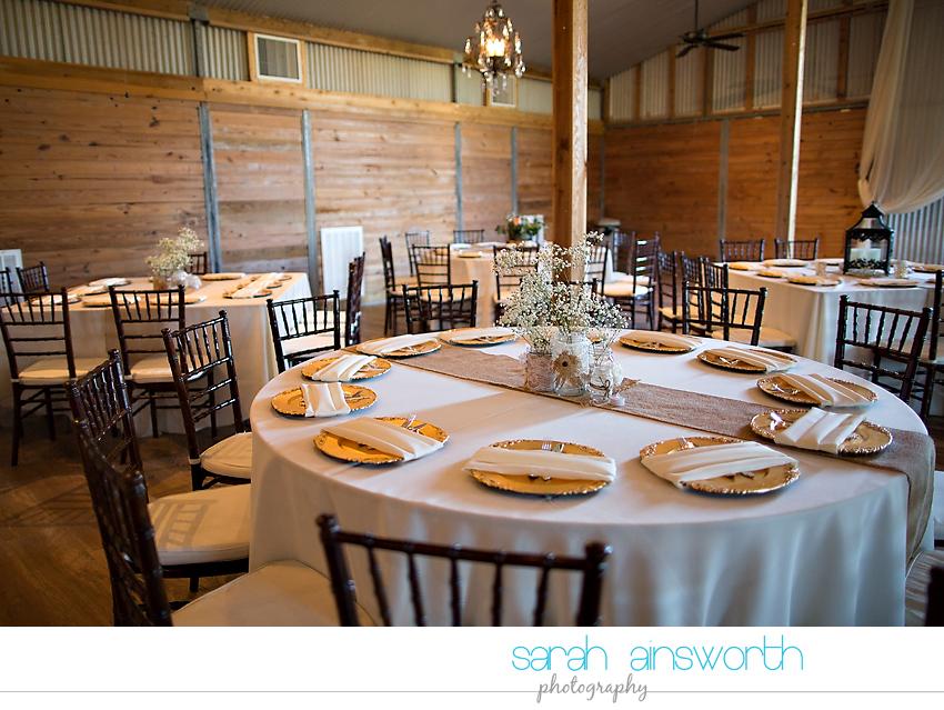 tomball-wedding-photographer-moffitt-oaks-wedding-photographer-rustic-houston-venue48