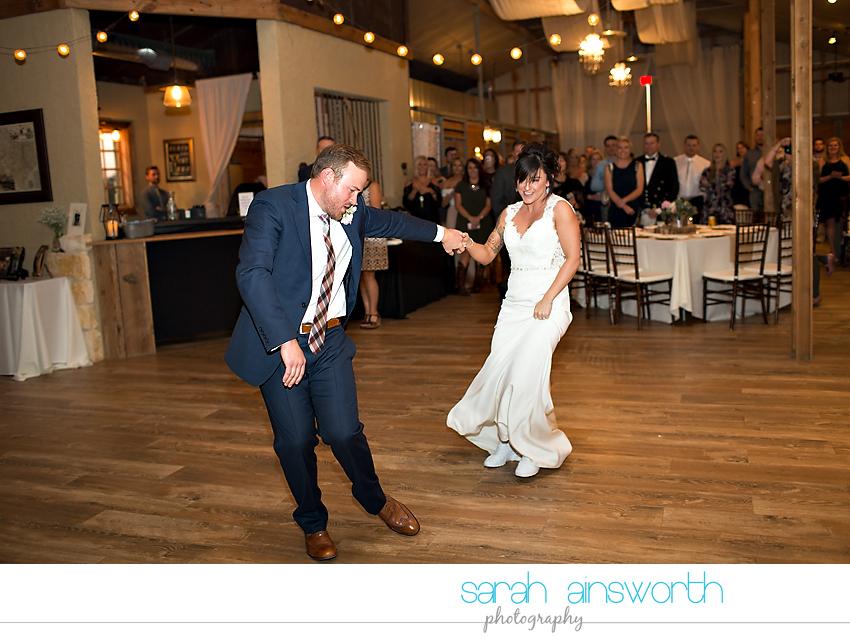 tomball-wedding-photographer-moffitt-oaks-wedding-photographer-rustic-houston-venue52