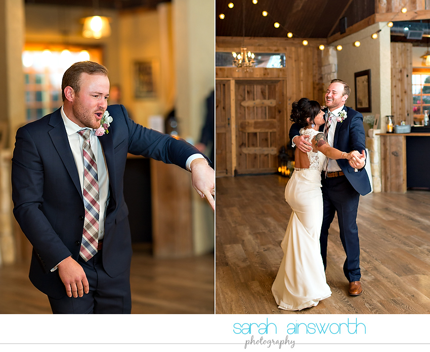 tomball-wedding-photographer-moffitt-oaks-wedding-photographer-rustic-houston-venue53