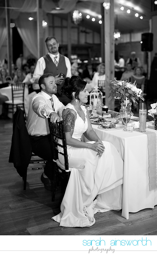 tomball-wedding-photographer-moffitt-oaks-wedding-photographer-rustic-houston-venue54
