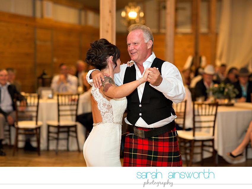 tomball-wedding-photographer-moffitt-oaks-wedding-photographer-rustic-houston-venue55