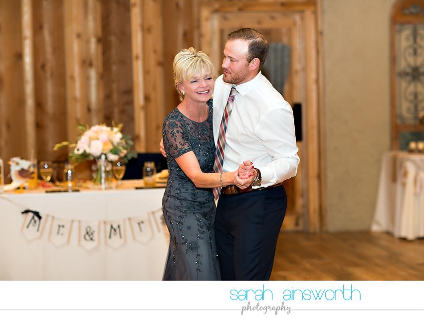 tomball-wedding-photographer-moffitt-oaks-wedding-photographer-rustic-houston-venue56