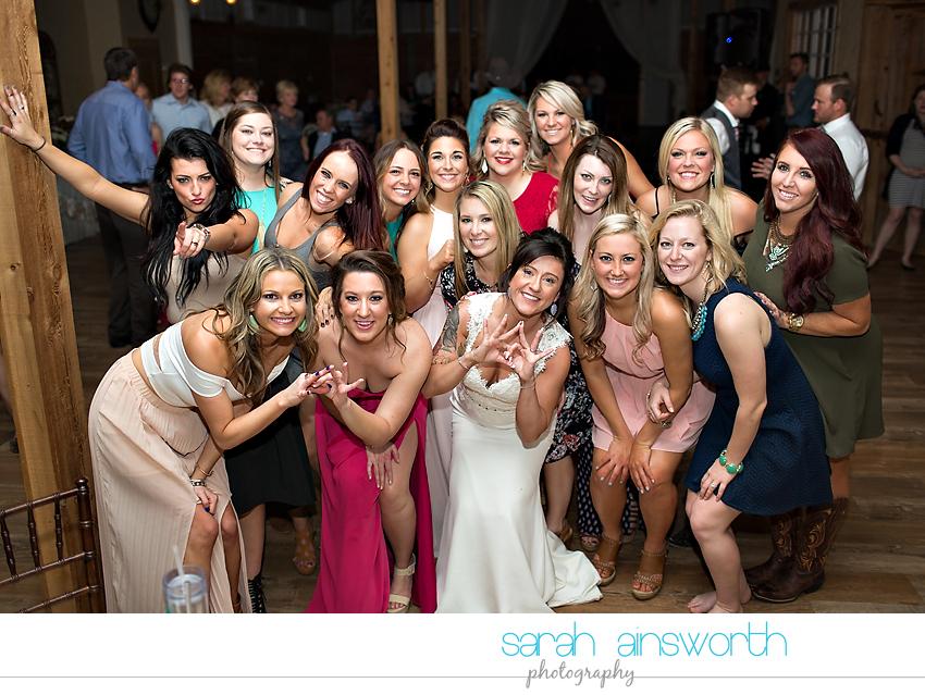 tomball-wedding-photographer-moffitt-oaks-wedding-photographer-rustic-houston-venue58