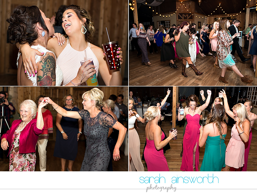 tomball-wedding-photographer-moffitt-oaks-wedding-photographer-rustic-houston-venue59