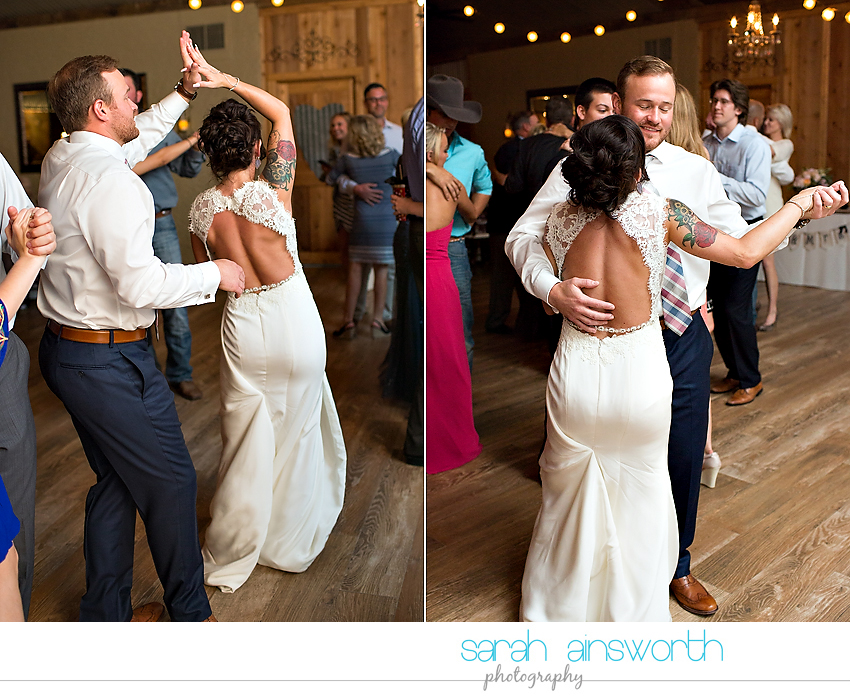 tomball-wedding-photographer-moffitt-oaks-wedding-photographer-rustic-houston-venue60