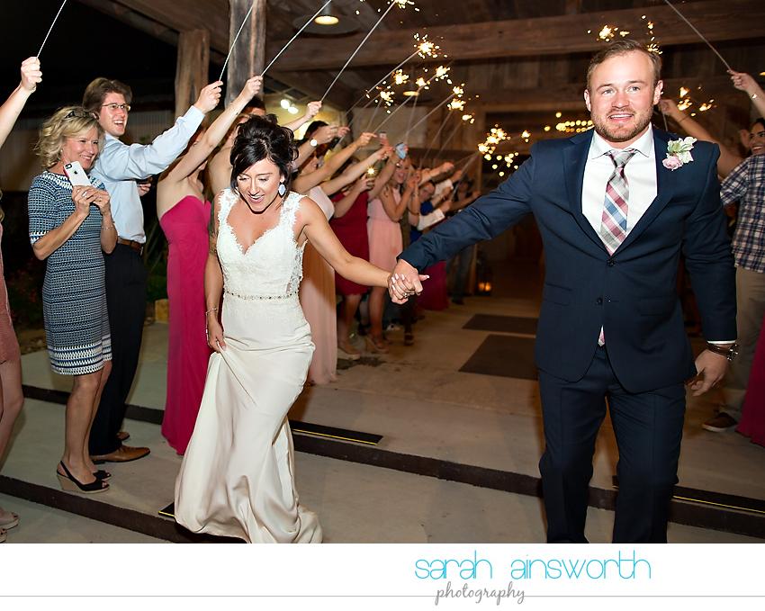 tomball-wedding-photographer-moffitt-oaks-wedding-photographer-rustic-houston-venue61