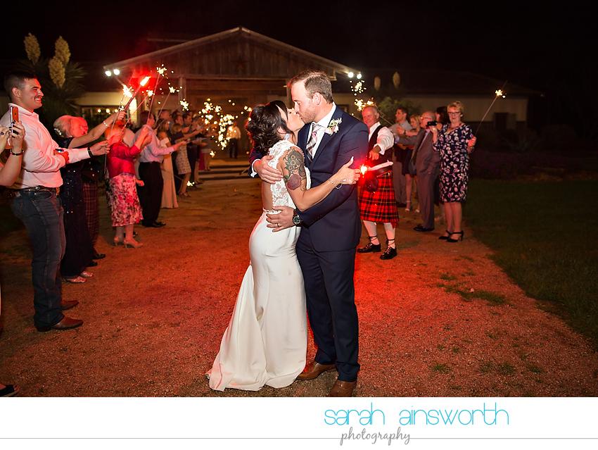tomball-wedding-photographer-moffitt-oaks-wedding-photographer-rustic-houston-venue62