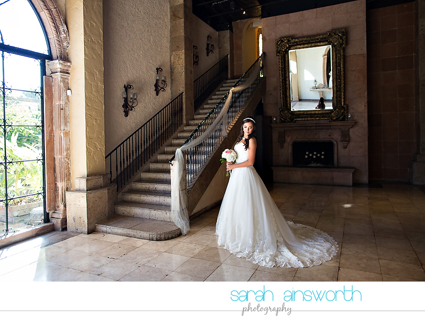 houston-wedding-photographer-las-velas-bridal-portraits-kristina01