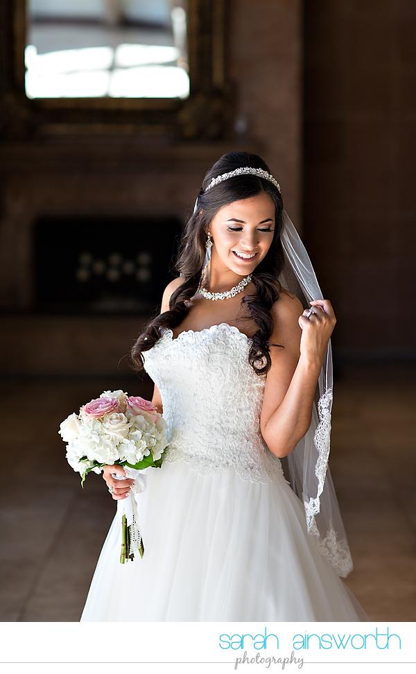 houston-wedding-photographer-las-velas-bridal-portraits-kristina02