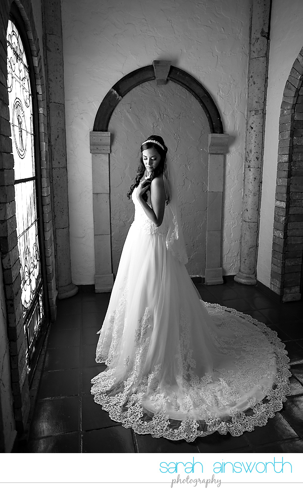 houston-wedding-photographer-las-velas-bridal-portraits-kristina03