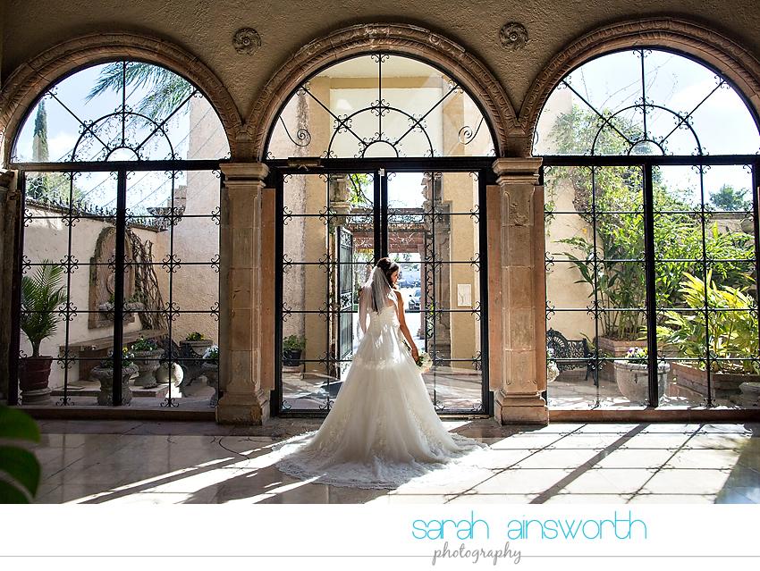 houston-wedding-photographer-las-velas-bridal-portraits-kristina04