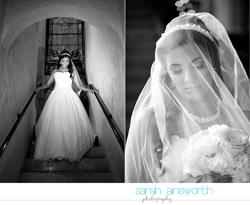 houston-wedding-photographer-las-velas-bridal-portraits-kristina05