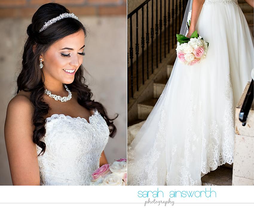 houston-wedding-photographer-las-velas-bridal-portraits-kristina06