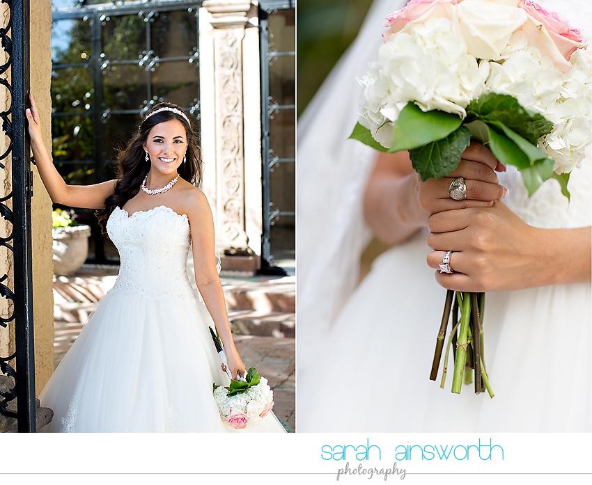 houston-wedding-photographer-las-velas-bridal-portraits-kristina08