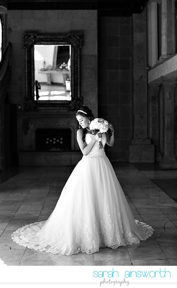 houston-wedding-photographer-las-velas-bridal-portraits-kristina07