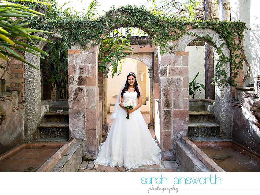 houston-wedding-photographer-las-velas-bridal-portraits-kristina09