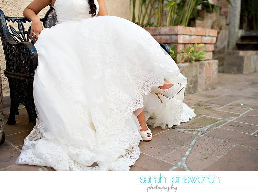 houston-wedding-photographer-las-velas-bridal-portraits-kristina11