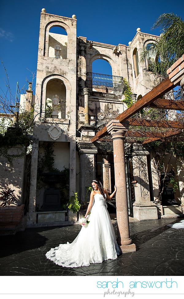 houston-wedding-photographer-las-velas-bridal-portraits-kristina12